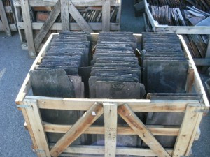 Roofing Supplies in Altrincham