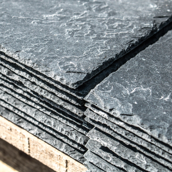 Buy Roofing Slates Manchester
